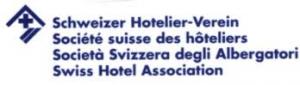 Schweizer Hotelier Verein