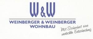 Weinberger Wohnbau - Original