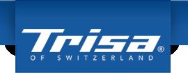 TRISA AG
